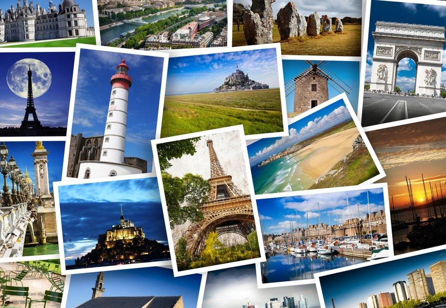 France DMC Alliance choisit Ty-Win pour sa plateforme d'offres