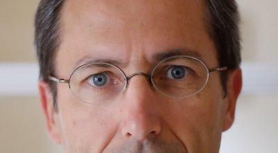 Crise sanitaire : « dans la tête, dans le cœur, dans les tripes d'un soignant en Ehpad » (Bertrand Decoux)