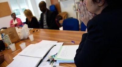 Protection judiciaire de la jeunesse: 152postes ouverts pour le recrutement des éducateurs