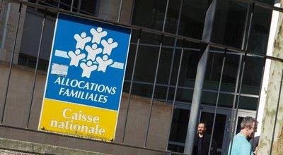 Enfance : la CNAF prolonge ses aides aux établissements