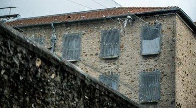 Cluster en prison : le CGLPL appelle à nouveau à la déflation carcérale