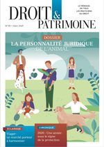 Sommaire n°311
