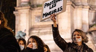 Inceste et violences sexuelles contre mineurs: la proposition de loi inquiète