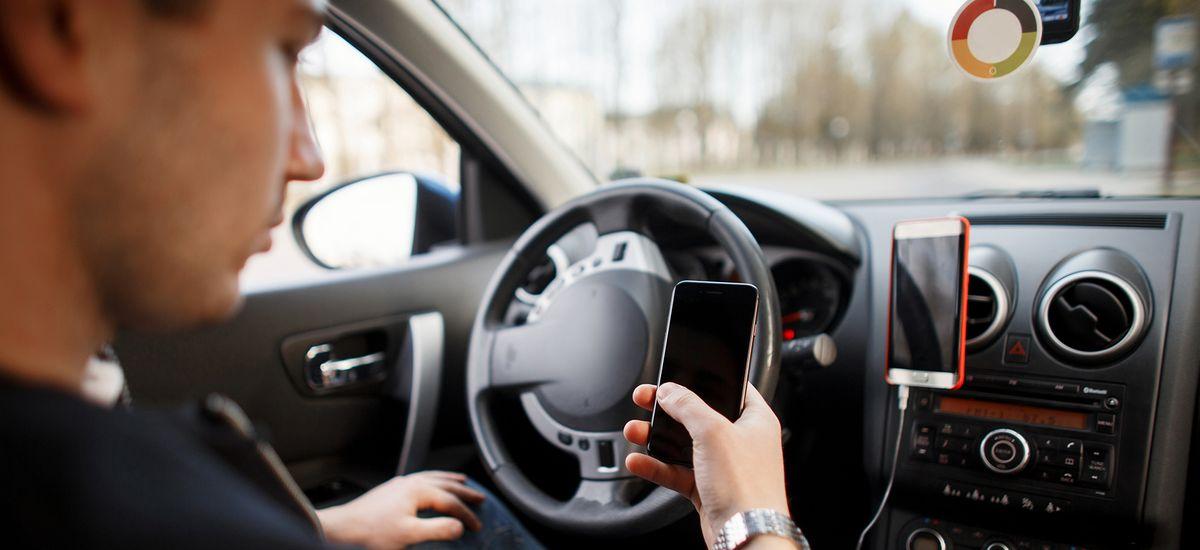 Uber UK cherche à réduire les nouveaux avantages de ses chauffeurs