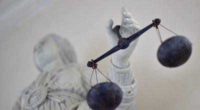 Aide juridictionnelle : création du système permettant une demande dématérialisée