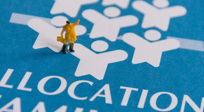 Prestations : mise à jour des modalités d'appréciation de la régularité du séjour des ressortissants de l'UE