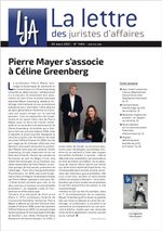Sommaire n°1484