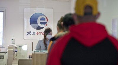 Allocations chômage : Pôle emploi peut les interrompre en cas d'extinction des droits