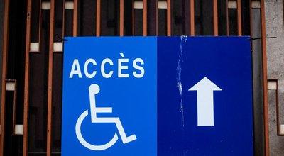 Formation: le handicap entre à France compétences