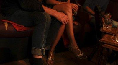 Prostitution des mineurs:  comprendre pour agir efficacement