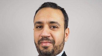 """Mehdi Badr, Ailon : """"Nous aidons les transporteurs à accroître leur chiffre d'affaires"""""""