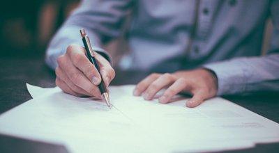 Secteur privé non lucratif : nouveaux agréments d'accords de travail