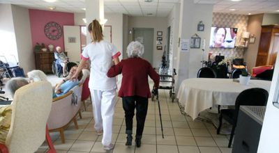 Handicap et grand âge : retour au droit commun dans les établissements
