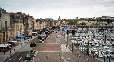 Protection judiciaire de la jeunesse: réorganisation des services en Seine-Maritime