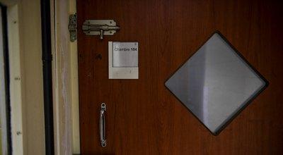 Hospitalisation sans consentement : information du patient et procédure devant le juge