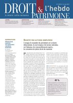 Sommaire n°1280