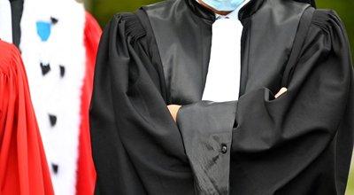 Personnes protégées: validité des conventions d'honoraires de résultat (jurisprudence)