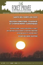 Sommaire n°372