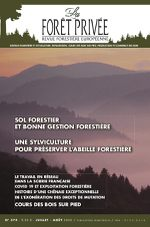Sommaire n°374