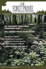 Sommaire n°378