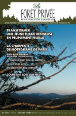 Sommaire n°368