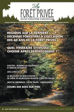 Sommaire n°364