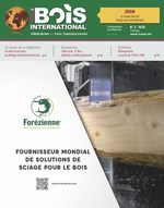 Sommaire n°1076