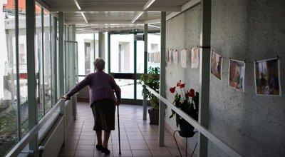 Objectifs de dépenses des établissements et services médico-sociaux soumis à autorisation