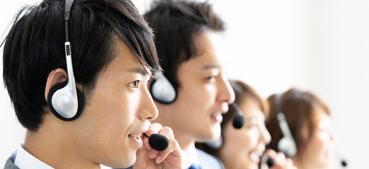 Les jeunes Chinois veulent devenir fonctionnaires