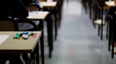 Concours et avancement des éducateurs de la PJJ : adaptation des épreuves
