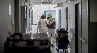 Un guide pour améliorer la qualité de vie au travail dans les établissements médico-sociaux