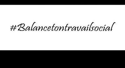 #balancetontravailsocial: «plus le témoignage est grave, moins la situation est prise en compte»