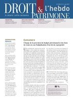 Sommaire n°1282