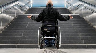 Handicap : décret attendu depuis plus de quinze ans, l'Etat encore condamné (Conseil d'Etat)
