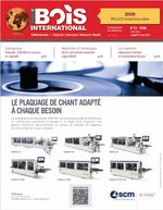 Sommaire n°1086