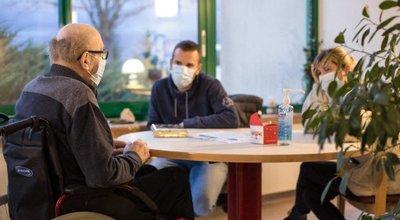 Conseil de la vie sociale en Ehpad : «renforcer la démocratie médico-sociale» (FNAPAEF)