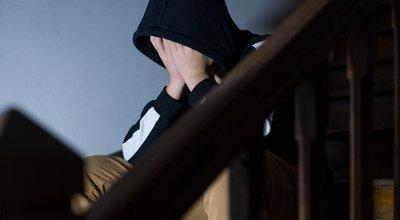 Les Assises de la santé mentale et de la psychiatrie reportées en septembre