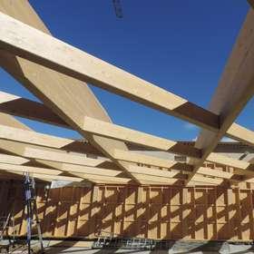 Construction : index et indice des prix