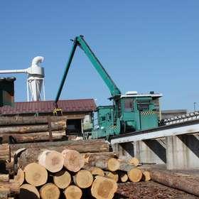 Autres chiffres clés de la filière bois