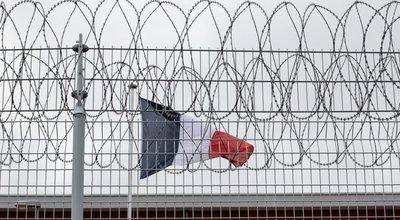 Prolongation d'une rétention : un refus d'embarquement n'est pas une obstruction continue (Cour de cassation)