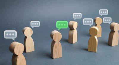 Fusion des instances de dialogue social à l'hôpital : «un recul important»