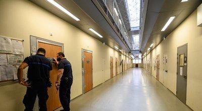 Prison: la prise en charge des personnes transgenres est inadaptée (CGLPL)