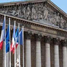 FRA-PARIS-ILLUSTRATION