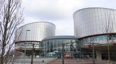 Regroupement familial: le droit danois sanctionné (CEDH)
