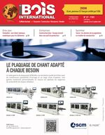 Sommaire n°1101