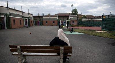 Rétention administrative d'un nourrisson: la France à nouveau condamnée pour violation de la CEDH