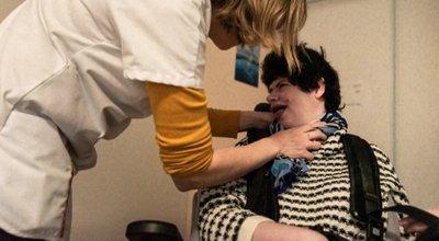 Handicap : un kit pédagogique à destination des professionnels
