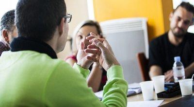 Centres médico-sociaux en addictologie : mise en place de référents dédiés aux violences conjugales