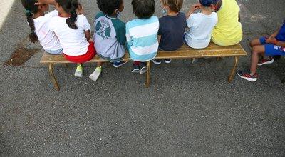 Petite enfance: modalités de l'accueil en surnombre