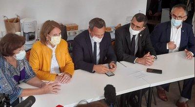 Inceste: à Nantes, la parole des victimes se libère. Et après?